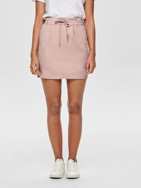 c2a11977fb9d Skirts - Buy Skirts from ONLY for women in the official online store.