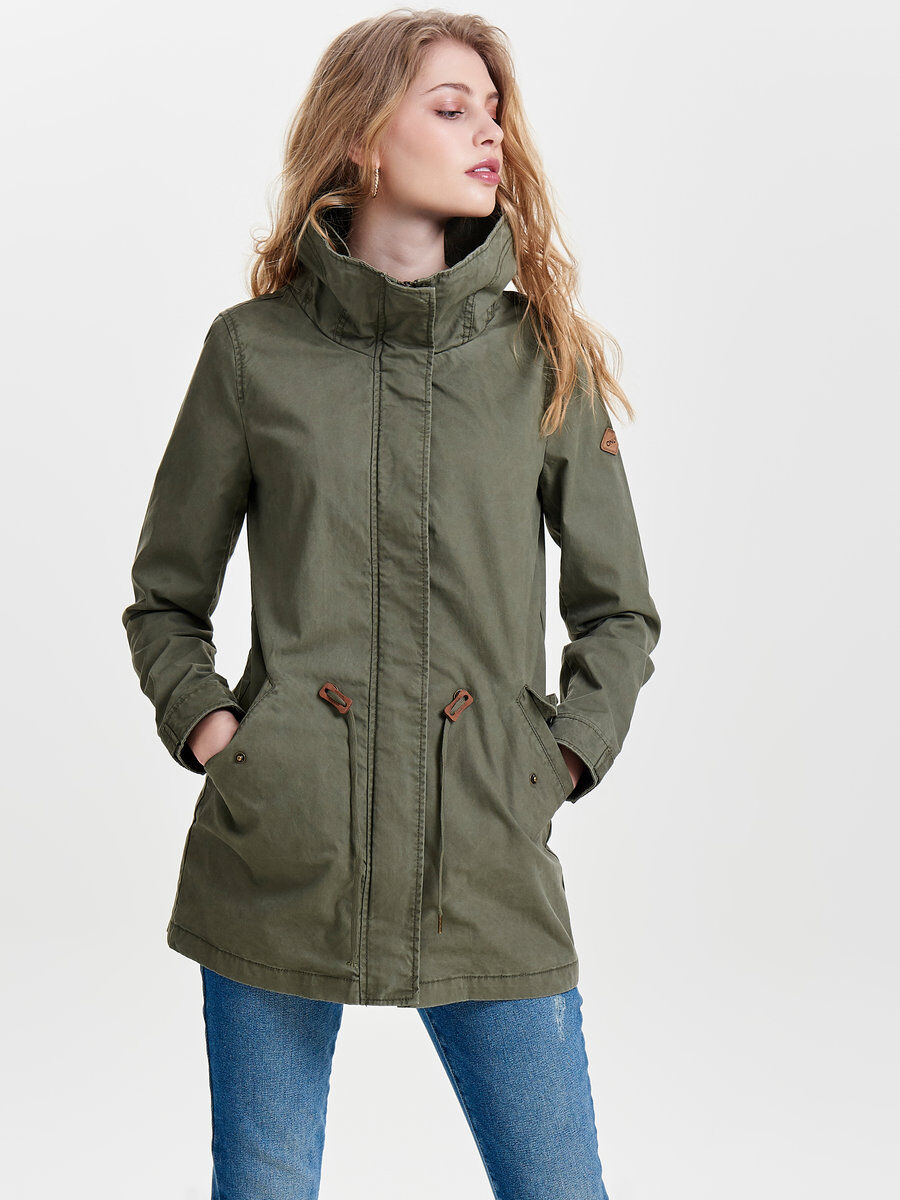 Big Sale Cheap Price Only Long Parka Coat Women Outlet Low Cost Outlet View Brand New Unisex Cheap Price Free Shipping Shop Offer DTR4gl