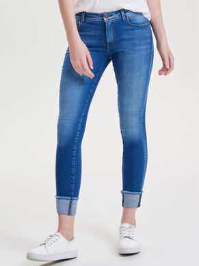 Jeans - Buy jeans from ONLY for women in the official online store. 081e12f014