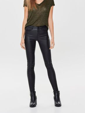 Biker Jeans - Buy Biker Jeans from ONLY for women in the official ... bc941c95f