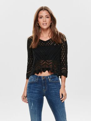 a58dff03707a85 Knitwear & Cardigans - Buy Knitwear & Cardigans from ONLY for women ...