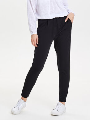 ed1bb23f6e75 ONLY Collection - Buy fashion clothes from ONLY for women online.