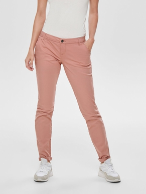 9cb11478d336 Pants - Buy pants from ONLY for women in the official online store.