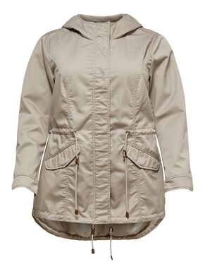 6662b9720 Jackets   Coats - Buy outerwear from ONLY for women in the official ...