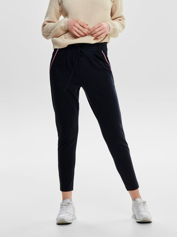 5b35c85b1 ONLY POPTRASH SPORTY TROUSERS