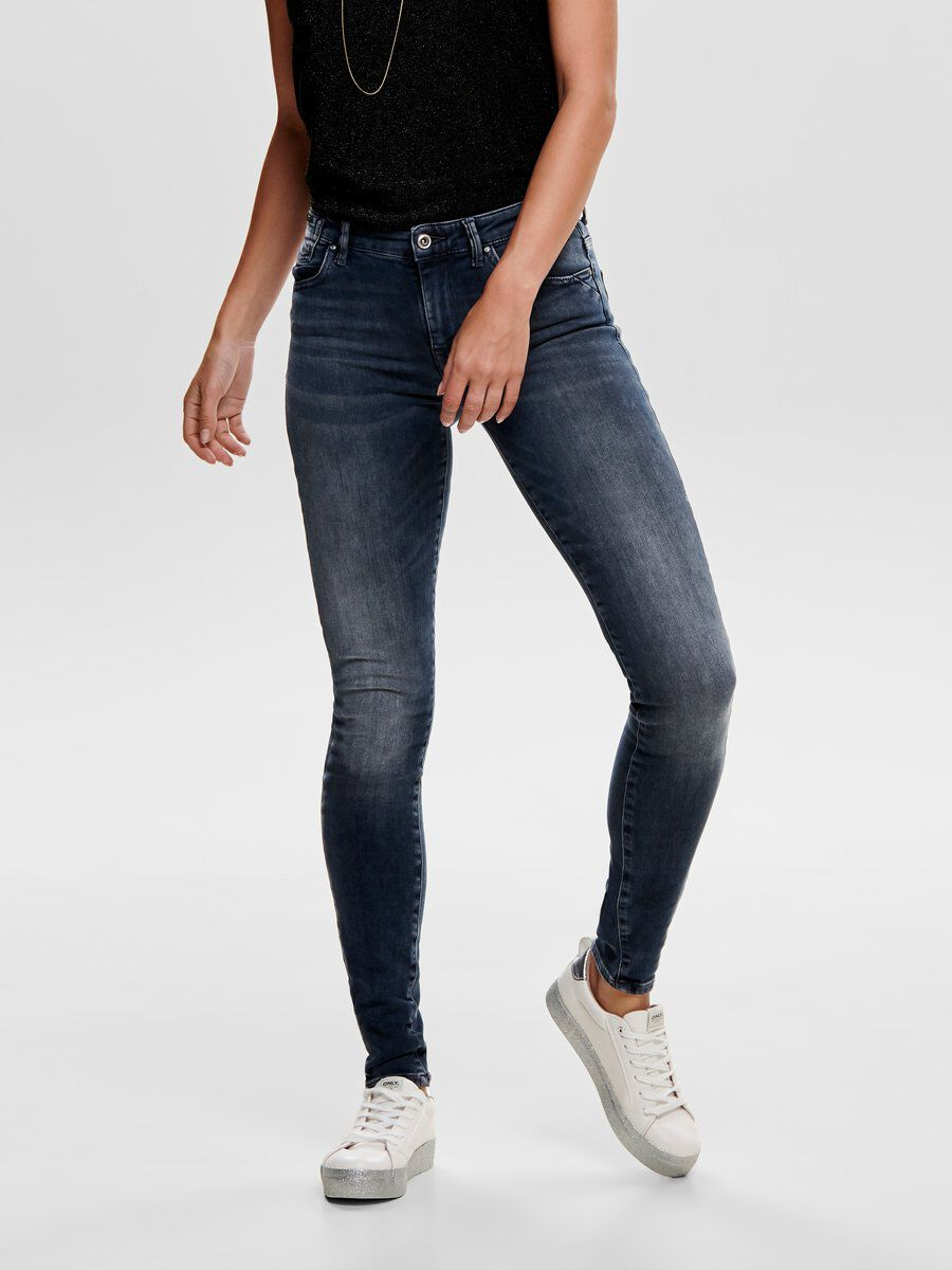 Jeans For In Store Online The Buy Official Women From Only rwrqag