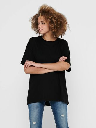COUPE OVERSIZE TOP