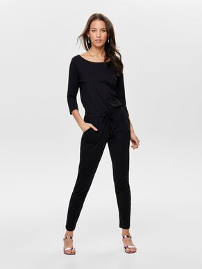 11860b0a8d3 Jumpsuits - Buy Jumpsuits from ONLY for women in the official online ...