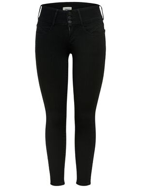 65ab68e1c Sale jeans - Buy jeans on sale from ONLY for women online.