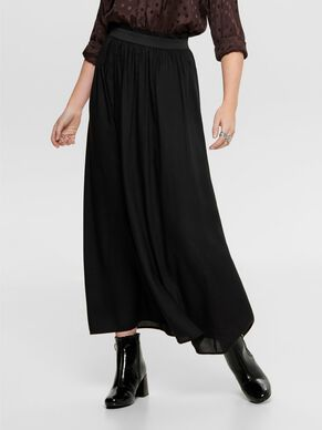 4165c2083 Skirts - Buy Skirts from ONLY for women in the official online store.