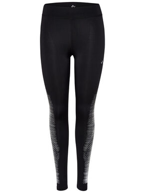 COMPRESSION COLLANTS SPORT