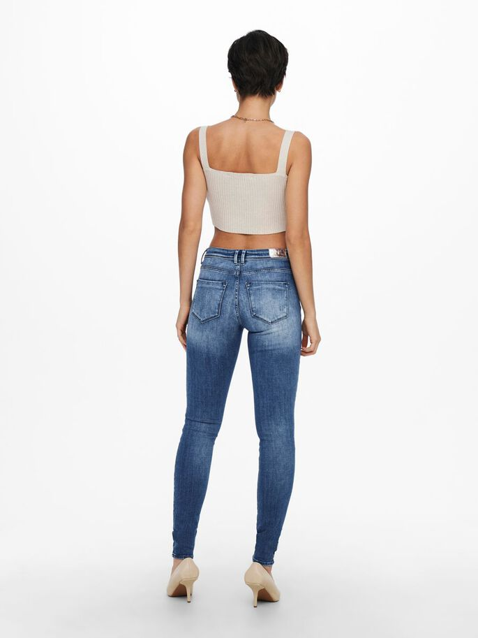 CROPPED TOP, Pumice Stone, large
