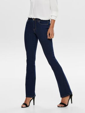 7b129db2701 Jeans - Buy jeans from ONLY for women in the official online store.