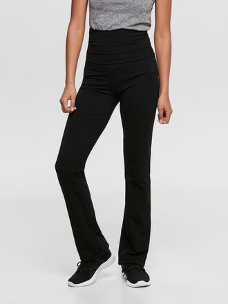 REGULAR PANTALON DE SPORT