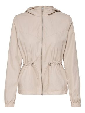 Jackets   Coats - Buy outerwear from ONLY for women in the official ... a659000ac7a9