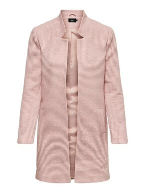 Jackets   Coats - Buy outerwear from ONLY for women in the official ... 7744fd8f5b