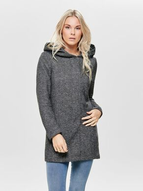 1b7d9f0beb018 ONLY Collection - Buy fashion clothes from ONLY for women online.