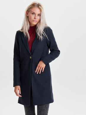 SOLID COAT