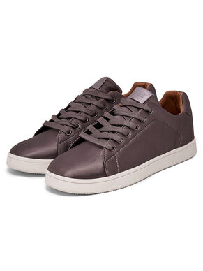 SATINSYDDA SNEAKERS