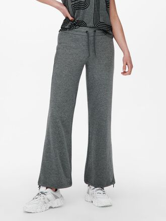 JAZZ SWEATPANTS