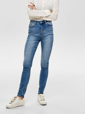 9803a31793d09 Jeans - Buy jeans from ONLY for women in the official online store.