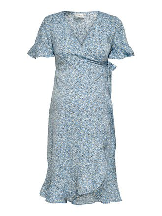 MOM PORTE-FEUILLE ROBE