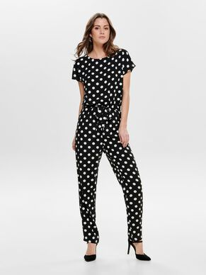 3fe98f5e3ded Jumpsuits - Buy Jumpsuits from ONLY for women in the official online ...