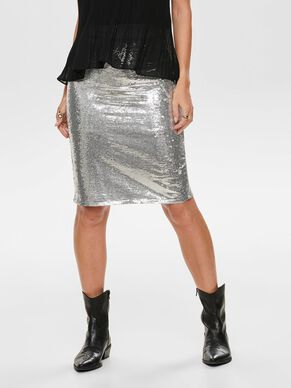 e9d65ac5ba4498 Skirts - Buy Skirts from ONLY for women in the official online store.