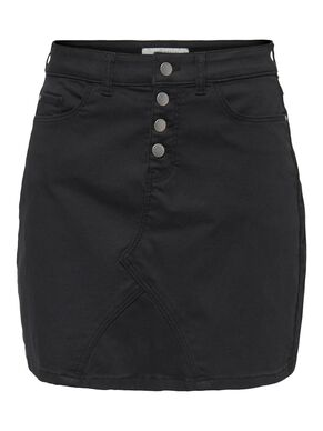 eba8f3f2dd70 Skirts - Buy Skirts from ONLY for women in the official online store.
