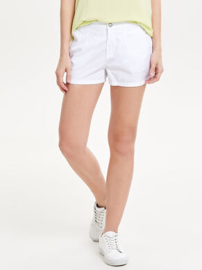 COULEUR UNIE SHORTS