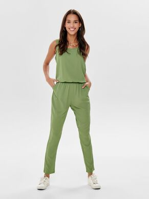 b4e3174d6e2a Jumpsuits - Buy Jumpsuits from ONLY for women in the official online ...