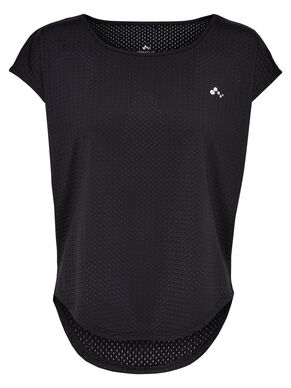 LOOSE SPORTS TOP