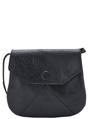 SKINN CROSS OVER BAG