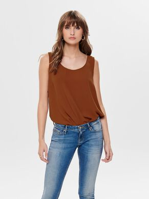 8f85513539d5 Tops - Buy tops from ONLY for women in the official online store.