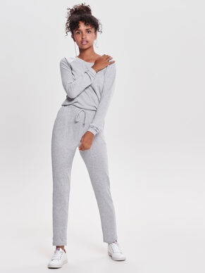 72883ea4eb30 Jumpsuits - Buy Jumpsuits from ONLY for women in the official online ...