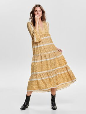 f63e6d02d1 Dresses - Buy dresses from ONLY for women in the official online store.