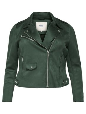 de566da87927cd Jackets   Coats - Buy outerwear from ONLY for women in the official ...