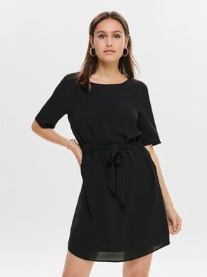 8dd96200 ONLY Collection - Buy fashion clothes from ONLY for women online.