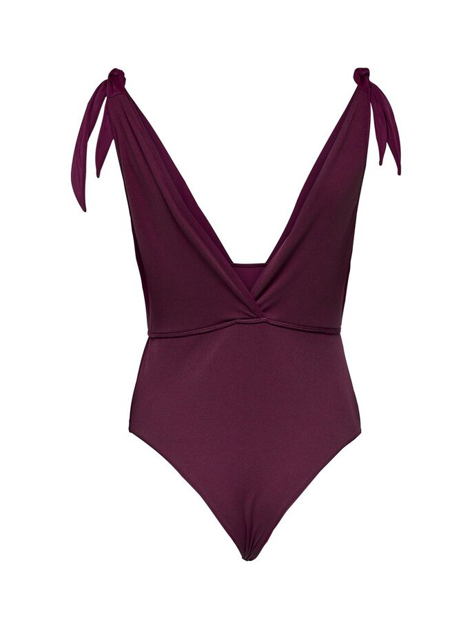 DETAILED SWIMSUIT, Fig, large