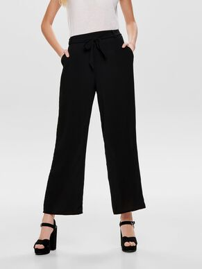 4509119355d Pants - Buy pants from ONLY for women in the official online store.