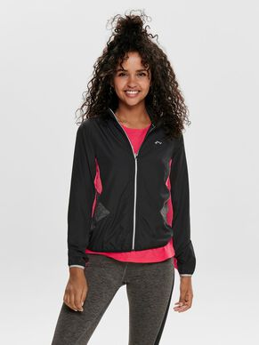 27a2d97b59e35 Training jackets - Buy Training jackets from ONLY for women in the ...