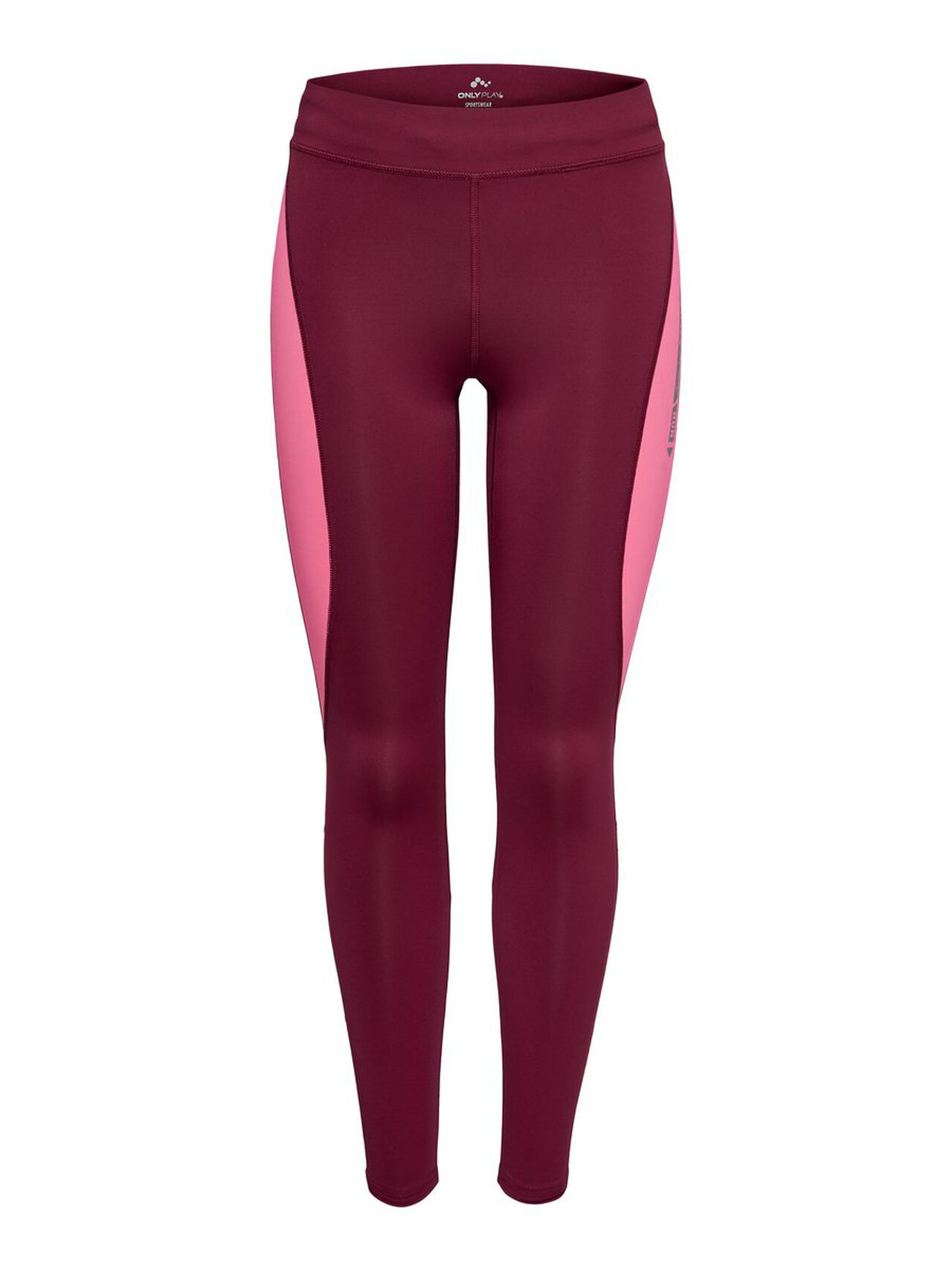 f0caa25817 ONLY RUNNING COMPRESSION TRAINING TIGHTS