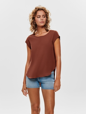 12abb346bdde8 Tops - Buy tops from ONLY for women in the official online store.