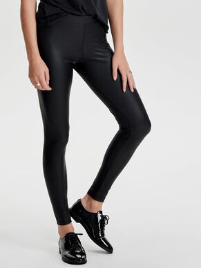 BELAGDA LEGGINGS