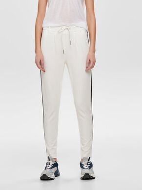 9e9838d3634e8 Pants - Buy pants from ONLY for women in the official online store.