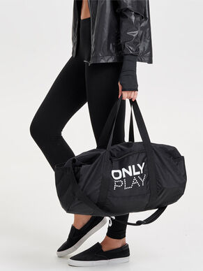 ONLY PLAY SPORT- TASCHE