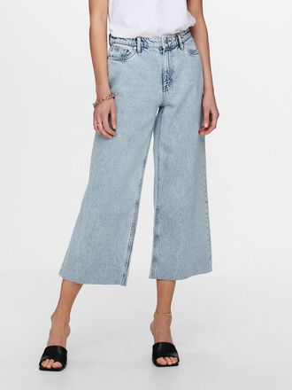 ONLSONNY HW LIFE CROPPED CROPPED JEANS