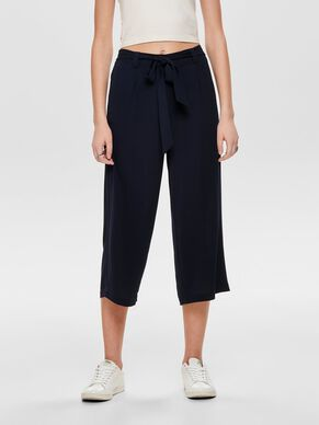 8bebd670158 Cropped Pants - Buy Cropped Pants from ONLY for women in the ...