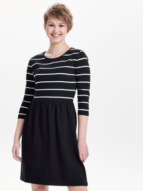 7f8a4e3bb8f4 Dresses - Buy dresses from ONLY for women in the official online store.