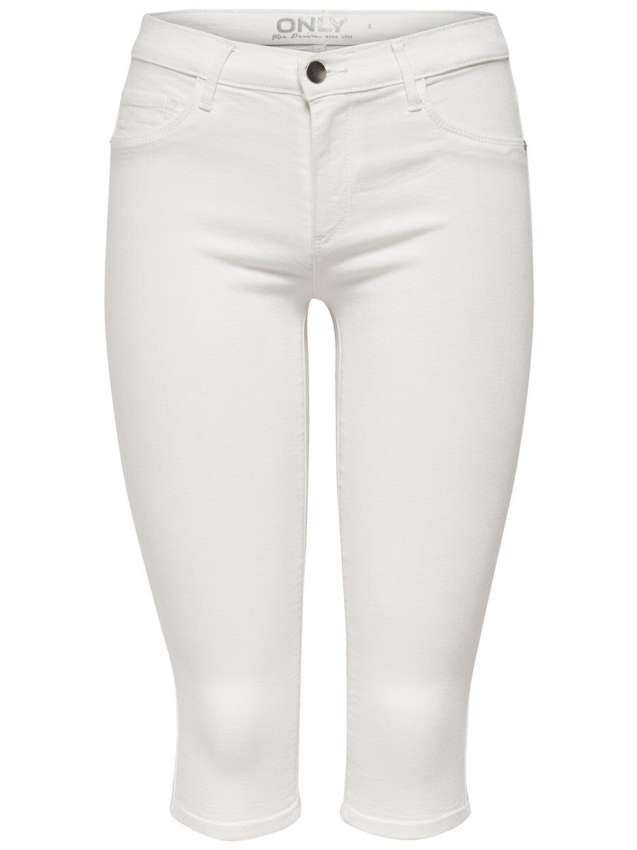 2018 New For Sale Only Rain Reg Skinny Capris Women Free Shipping How Much Clearance Eastbay Shop Offer Cheap Online Sale Sneakernews OGKaOMf